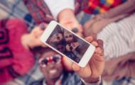 新社交软件集中出现 挑战微信不容易