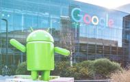 外媒称谷歌对安卓品牌感情复杂:要不要大力宣传它?
