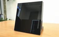 京东叮咚PLAY智能音箱评测:支持AR功能及视频通话