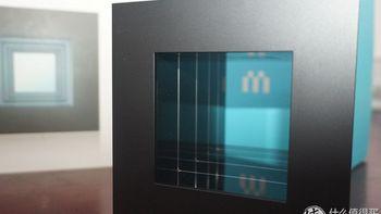 Lenovo 联想 乐檬 miniStation 微游戏机 简测