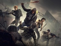 《超杀:行尸走肉》PS4版要凉 开发商母公司倒闭