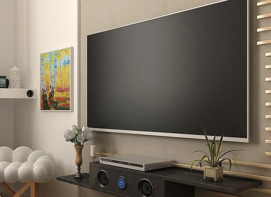 机顶盒vs智能电视盒子 你知道怎么选吗?