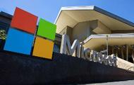 沈向洋深度参与!微软希望带头制定人工智能法规