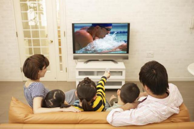 电脑正式被电视取代,个性成用户首选