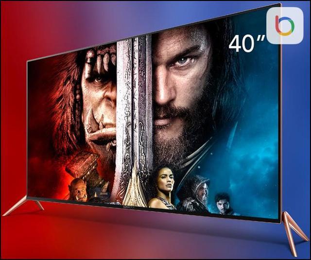 2000以内,高品质液晶电视机挑选指南