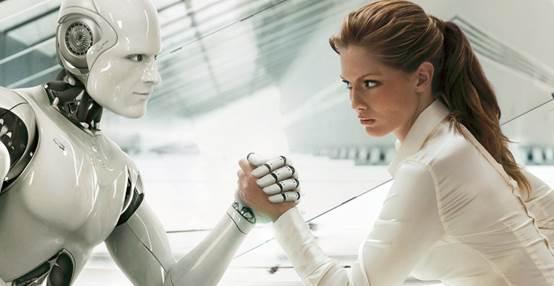 "VIDAA AI革命性突破 海信E72A电视显真""AI""素质"