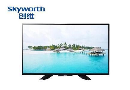创维超薄电视最新款_创维超薄电视最新款_创维哪款电视用的是lg屏幕