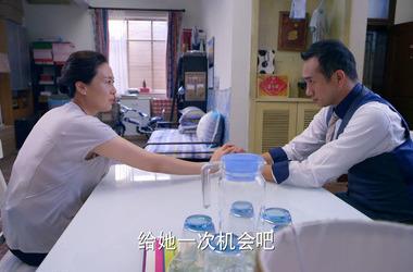 家里的智能电视怎么看《爱情万万岁》