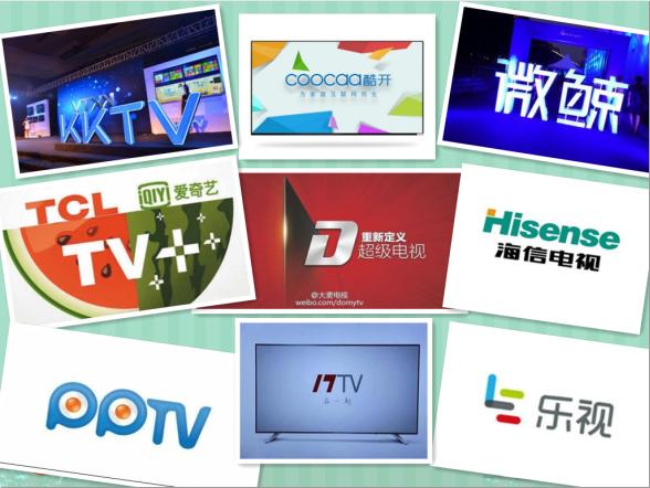 十大电视品牌售后服务表,买电视就是看售后!