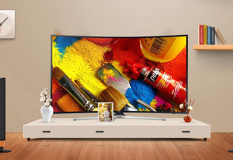 """""""物以稀为贵"""",想购买电视,你会选择谁?"""
