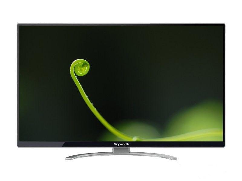 酷开电视系统升级后出现遥控器不灵电视卡顿怎么办?