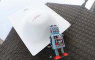 评测试用Rokid Me智能音箱:主打高颜值和随身便携