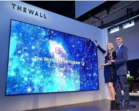 买智能电视OR电视+电视机盒子?看完不再纠结