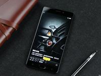 解密金立M6S Plus安全防护:手机中的达康书记