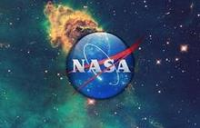 NASA《火星2030体验》计划,用VR探索外太空!