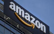 亚马逊第一季度营收510.42亿美元 净利16.29亿美元