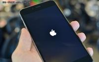 苹果公布iPhone 6s意外关机原因