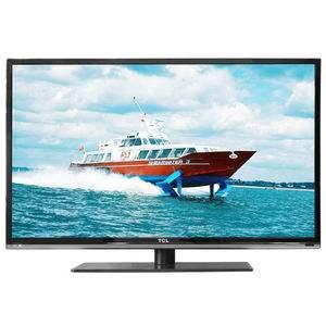 TCL电视L65P2-UD通过U盘安装第三方应用教程