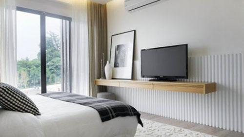 盘点2015下半年32寸电视--双11为卧室添加一台智能电视