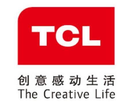 TCL D49A561U电视怎么安装第三方应用,玩电视游戏教程