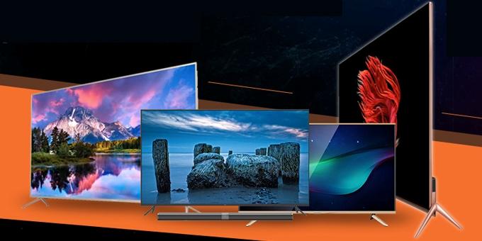 """不是贵的就一定好!如何选择一台""""对的""""电视"""