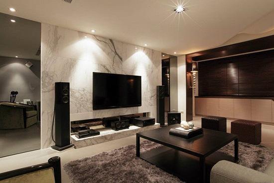 电视机哪个牌子好 如何选购电视机