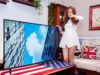 奢华大屏都有谁 新年高端大尺寸电视推荐