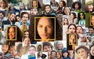 人脸识别惹争议 行业尚无应对技术偏见的统一标准