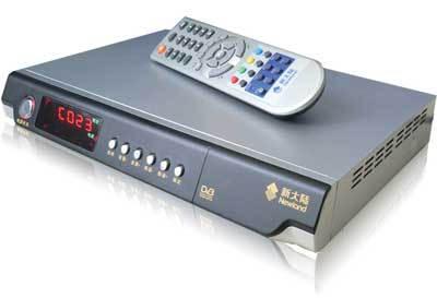 IPTV和OTT迅速发展的今天,有线电视还能走多远?