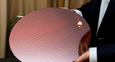 大波Kaby Lake桌面CPU来袭 想好入哪款了吗?