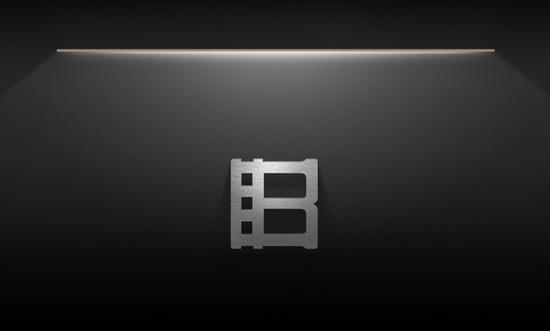 暴风超体电视BFTV50B必备视频软件推荐,让电视更好玩