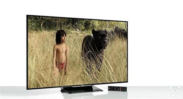 新电视买回家后该怎么调?
