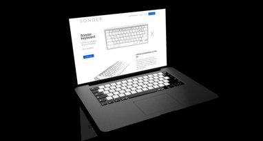 有了Touch Bar,苹果为什么还要用电子墨水?