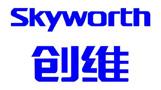 创维55G7200如何通过西藏时时彩-重庆时时彩官方电视精灵安装第三方APK、看直播视频教程