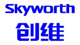 chuangwei55G7200如何通guosha发电视精灵安装第san方APK、看直播视pin教程