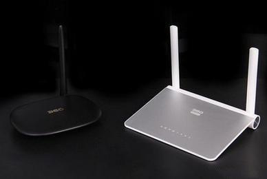 无线路由网速慢该怎么办,几招提高你的网络速度