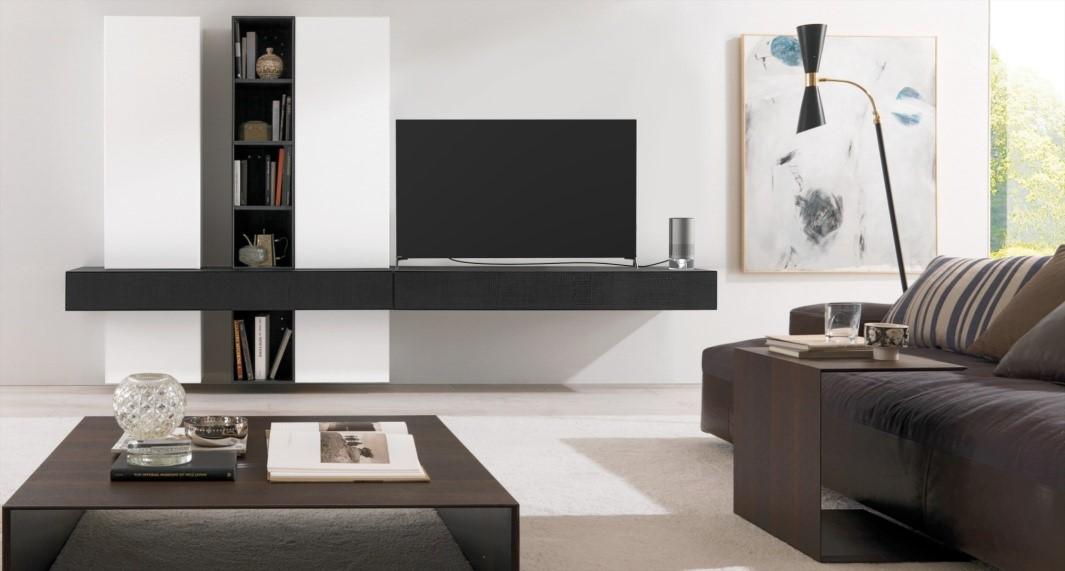 买什么样的电视 2017年才不过时?