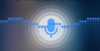 2017年将是人工智能(ai)与产业紧密结合的一年,而智能语音作为ai技术