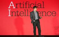 微软洪小文解读智能层级:目前的智能都是AI+HI