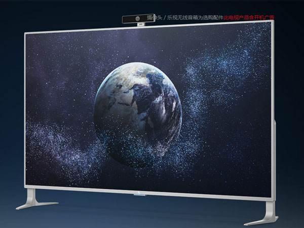 智能电视全体面临涨价?推荐5款高性价比智能电视