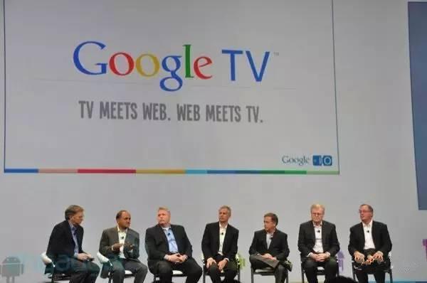 """被砸重金的TV业务:""""电视风""""为何会峰回路转"""
