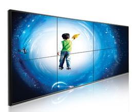 小米电视3S 48英寸通过手机安装电视应用
