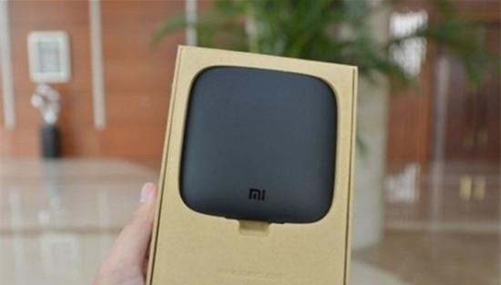 小米盒子怎么使用 安装第三方软件的功能拓展!!!