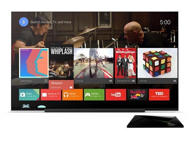 智能电视卖点与智能不成正比