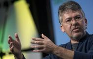 Jeff Dean正式接管谷歌AI 搜索与AI一分为二!