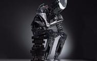华尔街投行:IBM的人工智能太贵 恐难得回报