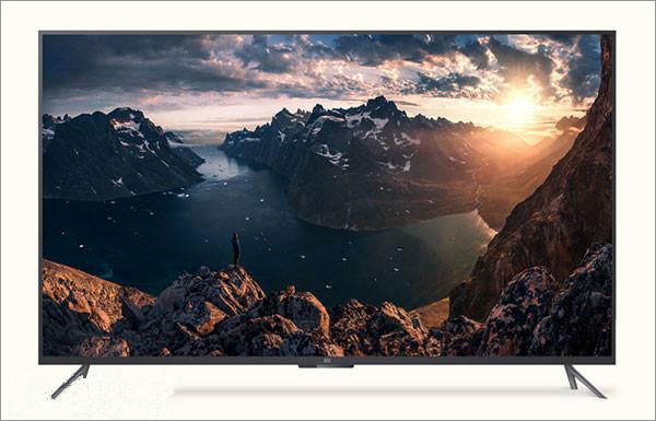 小米电视3s 55英寸和创维55GS哪个好?