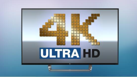 首届4K映像节落幕:4K渐成娱乐影像内容主流