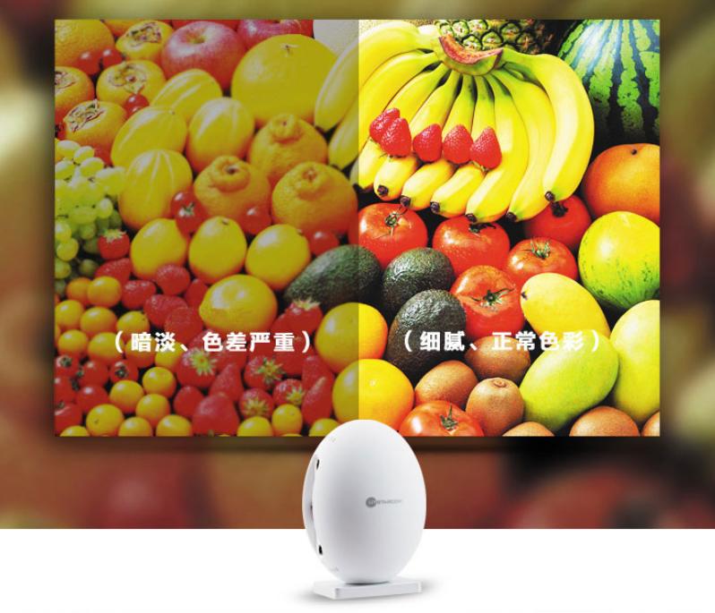 UT蛋蛋:高性价比电视盒子推荐