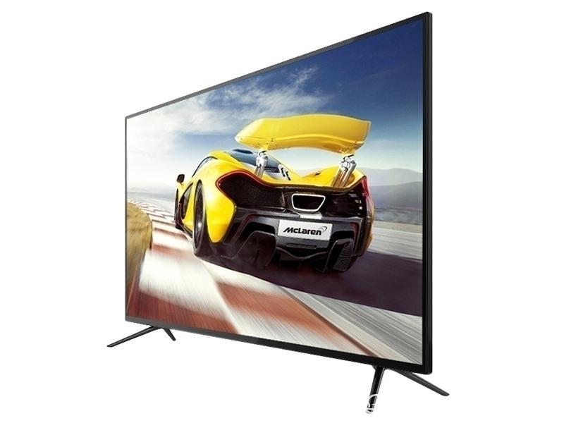 暴风TV 43X3如何安装应用看视频看直播
